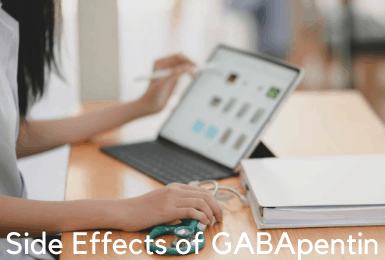 GABA Supplements Side Effects in 2020!