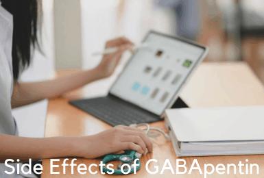 GABA Supplements Side Effects in 2020!